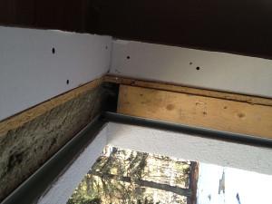 Piccinelli Serrmanenti, Verniciatura, Porte interne, porte blindate PVC (24)