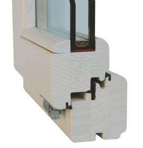 Coibent Line legnoalluminio (1)