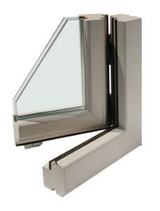 Coibent Line legnoalluminio (2)