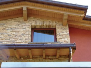 Coibent Line legnoalluminio (3)