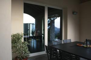 Coibent Line legnoalluminio (4)