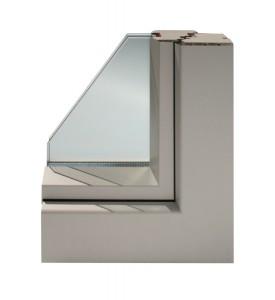 Coibent Line legnoalluminio (6)