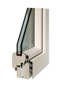 Coibent Line legnoalluminio (7)