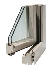 Coibent Line legnoalluminio (8)