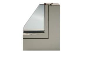 Concept Line Piccinelli Serramenti 2