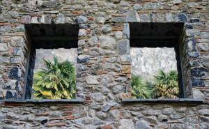 Linea Ghost Piccinelli Serramenti 3