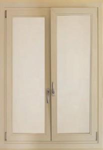 Linea Twin Piccinelli Serramenti-5