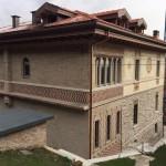 COIBENT LINE CENTRO STORICO - Piccinelli Verniciature