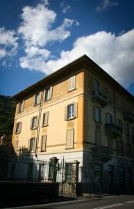 Condominio Unitas Lovere - Piccinelli Serramenti ristrutturazioni finestre (10)