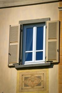 Condominio Unitas Lovere - Piccinelli Serramenti ristrutturazioni finestre (11)