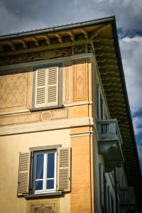 Condominio Unitas Lovere - Piccinelli Serramenti ristrutturazioni finestre (12)