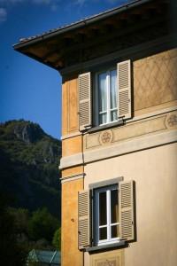 Condominio Unitas Lovere - Piccinelli Serramenti ristrutturazioni finestre (13)