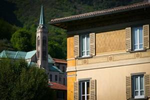 Condominio Unitas Lovere - Piccinelli Serramenti ristrutturazioni finestre (14)
