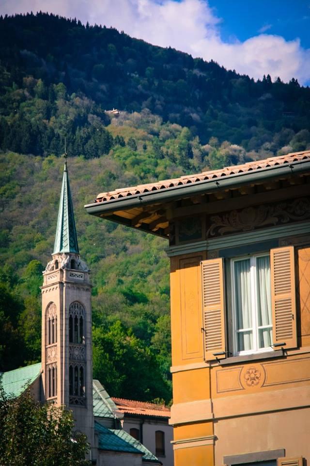 Condominio Unitas Lovere - Piccinelli Serramenti ristrutturazioni finestre (15)