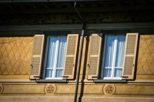 Condominio Unitas Lovere - Piccinelli Serramenti ristrutturazioni finestre (16)