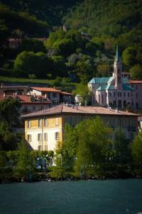 Condominio Unitas Lovere - Piccinelli Serramenti ristrutturazioni finestre (17)