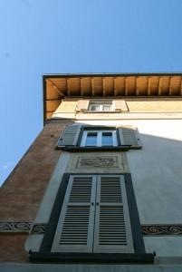 Condominio Unitas Lovere - Piccinelli Serramenti ristrutturazioni finestre (2)