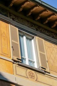 Condominio Unitas Lovere - Piccinelli Serramenti ristrutturazioni finestre (3)