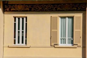 Condominio Unitas Lovere - Piccinelli Serramenti ristrutturazioni finestre (4)