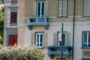 Condominio Unitas Lovere - Piccinelli Serramenti ristrutturazioni finestre (5)