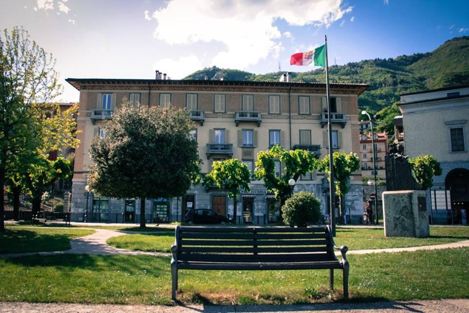 Condominio Unitas Lovere - Piccinelli Serramenti ristrutturazioni finestre (7)