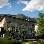 Condominio Unitas Lovere - Piccinelli Verniciature