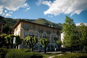 Condominio Unitas Lovere - Piccinelli Serramenti ristrutturazioni finestre (8)