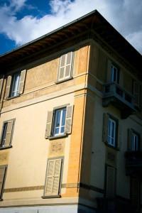 Condominio Unitas Lovere - Piccinelli Serramenti ristrutturazioni finestre (9)